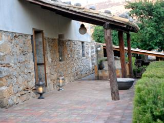 Nice House with A/C and Mountain Views - Torretta vacation rentals
