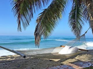 Lrg Group? 3 Bed Rm Ocean Cottage just 4 You - Jacmel vacation rentals
