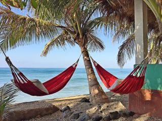Private Room, Gorgeous Ocean View - Jacmel vacation rentals