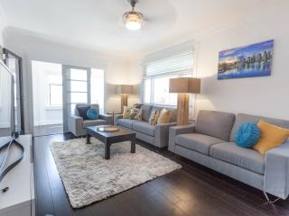 Heritage 4bd/2b house with modern flair - Burnaby vacation rentals