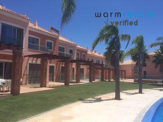 Core Green Apartment, Albufeira, Algarve - Ferreiras vacation rentals