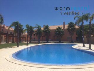 Core Magenta Apartment, Albufeira, Algarve - Ferreiras vacation rentals