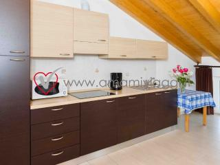 Casa Foglia - Vercana vacation rentals