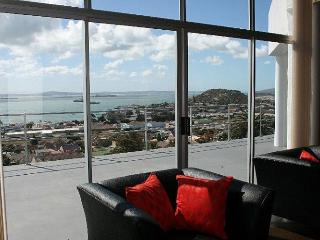 21 on Panorama - Saldanha vacation rentals