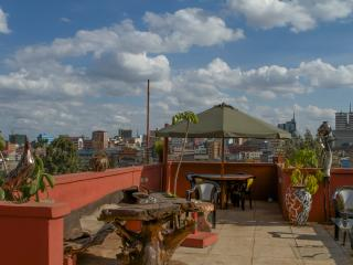 Khweza Bed and Breakfast Nairobi - Nairobi vacation rentals