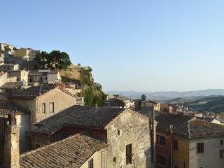"Holiday Home in Petralia ""I colori delle Madonie"" - Petralia Sottana vacation rentals"