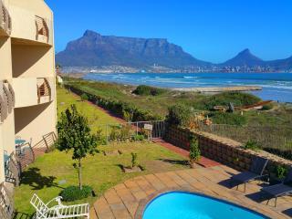 La View, Leisure Bay, Lagoon Beach, Cape Town - Milnerton vacation rentals