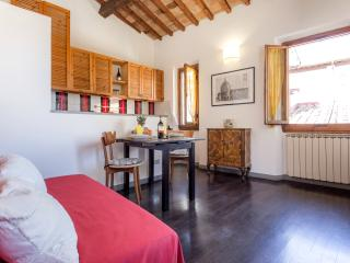 Le Conce Apartment - Florence vacation rentals