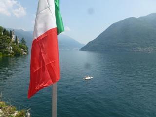 Lake Como Brienno Torrelino House - Brienno vacation rentals