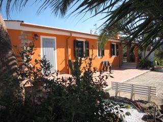 Villa Mediterranea in Alghero - Alghero vacation rentals