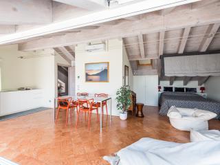 Luxury Apartment in Gravedona, Lake Como, Italy - Gravedona vacation rentals