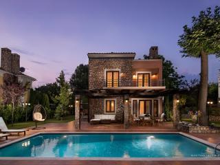 Olympus Villas - Paralia Panteleimonos vacation rentals