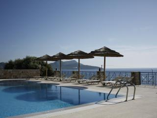La Sapienza Hotel& Apartments Peloponnese Methoni - Methoni vacation rentals
