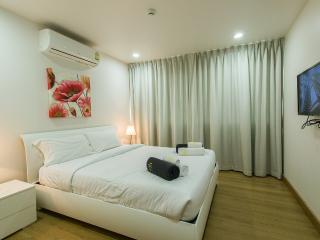 Vacation Rentals - 1 Bedroom Apartment In Karon - Karon vacation rentals