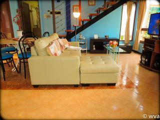 Casa Gloria Relax - Punta del Este vacation rentals