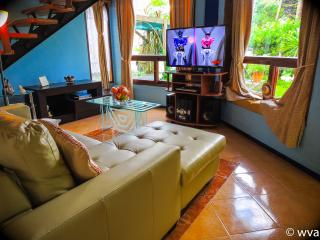 2 bedroom House with Internet Access in Punta del Este - Punta del Este vacation rentals