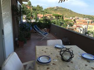La Casa del Nonno - Porto Ercole vacation rentals
