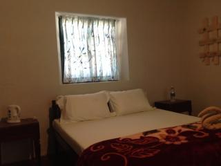 Munnar Homestay Rooms - Chai Guesthouse - Munnar vacation rentals