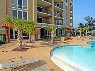 $75/nt holidays excluded  Best Rates on the Coast - Gulfport vacation rentals