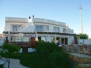 Casa Rogeiro - Saint Estevao vacation rentals