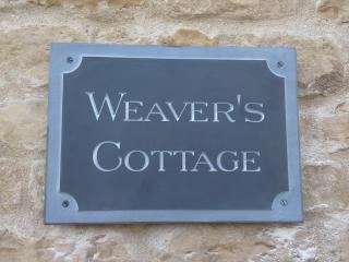 Beautiful Stone Cottage near Stamford town centre - Stamford vacation rentals