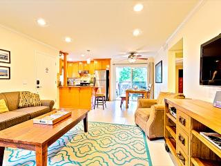 Amazing 2BR Condo at Strands Beach - Walk to the Sand - Dana Point vacation rentals