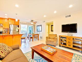 20% OFF AUGUST- Beach Close - Delightful Accommodations W/ Heated Pool! - Dana Point vacation rentals