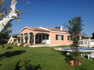 Adorable Orosei vacation House with Deck - Orosei vacation rentals