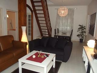 Nice House with Internet Access and Wireless Internet - Millau vacation rentals