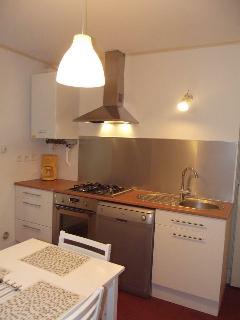 Cozy 2 bedroom House in Millau with Internet Access - Millau vacation rentals