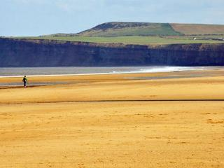 Saltburn Townhouse - Saltburn-by-the-Sea vacation rentals