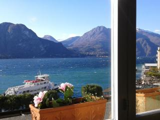 Splendor luxury penthouse - Bellagio vacation rentals