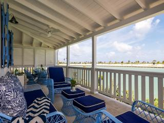 Carioca Cottage - Schooner Bay Village - Marsh Harbour vacation rentals