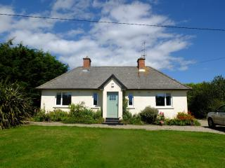 Holiday Cottage in Carrig on Bannnow - Carrick on Bannow vacation rentals