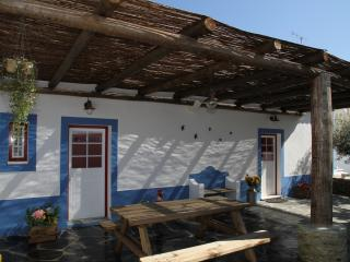 Nice Cottage with Internet Access and A/C - Elvas vacation rentals