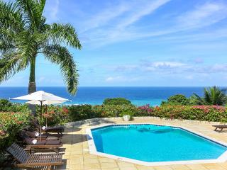 Nutmeg South, Sleeps 12 - Montego Bay vacation rentals