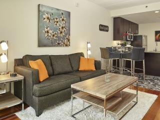 Stay Alfred Rittenhouse Square, City Center AQ2 - Philadelphia vacation rentals