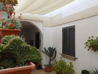 1 bedroom House with Internet Access in Surano - Surano vacation rentals