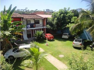 Nice apartment 2 bedrooms (3) - Itacare vacation rentals