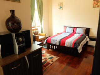 Tropicana Homestay - Batu Ferringhi vacation rentals