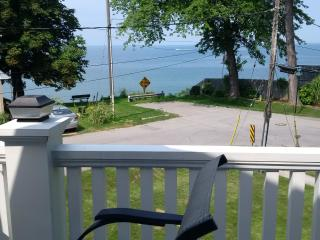 "Tigh-na-Mara ""The Blair Room"" - Saint Catharines vacation rentals"