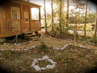 Nice Bungalow with Internet Access and Short Breaks Allowed - Starkville vacation rentals
