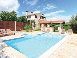 Villa con campo da golf - Liznjan vacation rentals