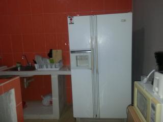 2 bedroom Condo with Internet Access in Panama City - Panama City vacation rentals