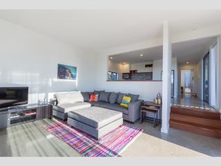 Mapua41South Holiday Accommodation - Mapua vacation rentals