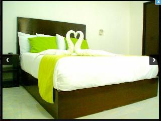 Olive Hotel & Boutique 1-block from ocean beach - Playa del Carmen vacation rentals