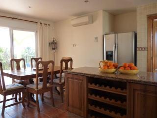 Casa Llamada - Altea la Vella vacation rentals