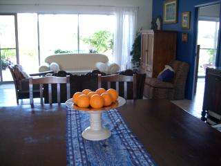 Barrington Village Retreat - Barrington vacation rentals