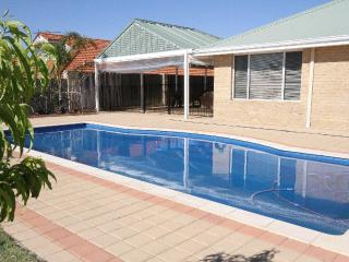 CASTAWAY IN MINDARIE - Mindarie vacation rentals