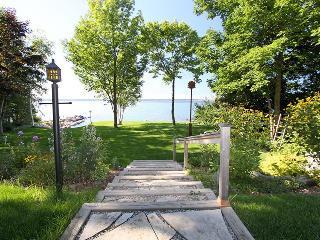 Sunset Haven cottage (#987) - Owen Sound vacation rentals